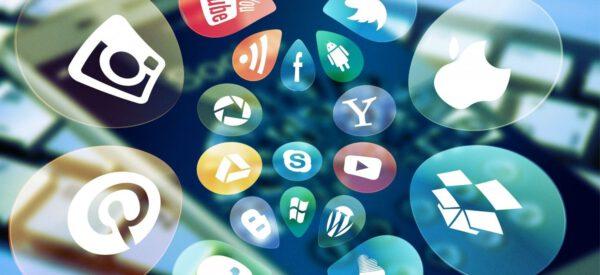 Dijital Pazarlama ve Sosyal Medya Uzmanlığı Lisans Programı