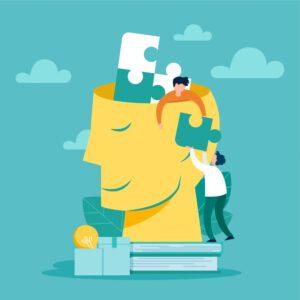 Uygulamalı Bilişsel Davranışçı Terapi Eğitimi Sertifikası