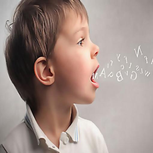 Dil ve Konuşma Bozuklukları Kapsamlı Eğitimi