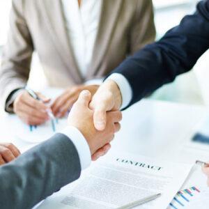 Profesyonel Satış ve Pazarlama Eğitimi