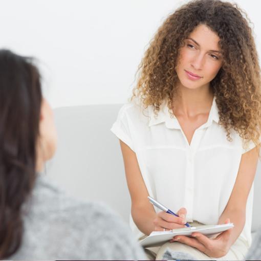 Psikanalitik Psikoterapi Eğitimi