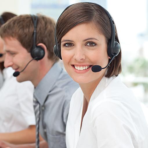 Telefonla Etkili İletişim Eğitimi
