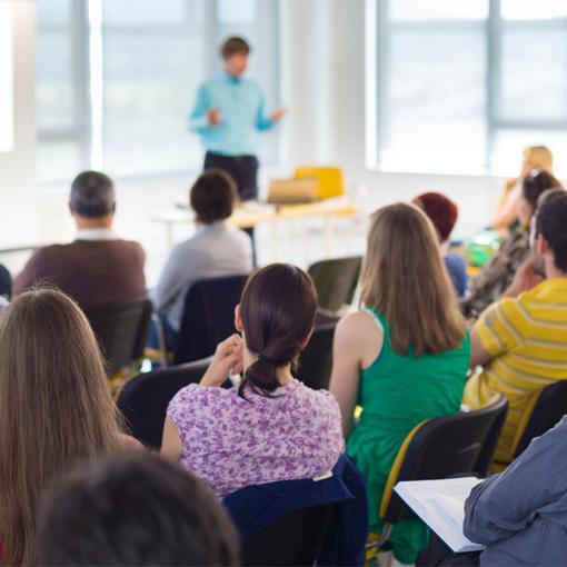 Usta Öğretici Oryantasyon Eğitimi