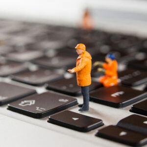 Bilgisayar İşletmenliği/Operatörü Kursu