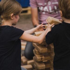 Montessori Formatörlük Eğitimi