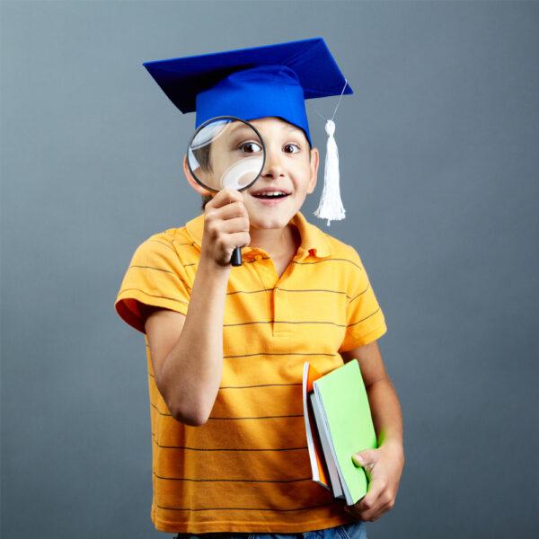 Çocuklara Felsefe Eğitici Eğitimi (P4C)